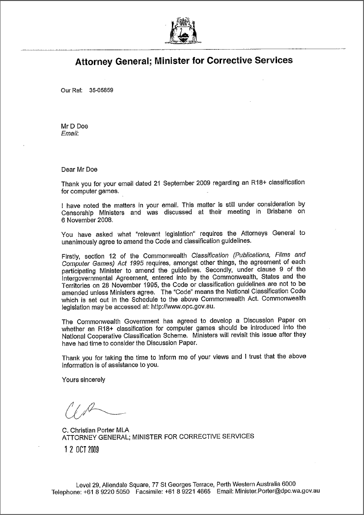 20 best of agreement letter between two parties car accident gamers4croydon people before politicians gamers4croydon people before politicians from agreement letter between two parties thecheapjerseys Choice Image